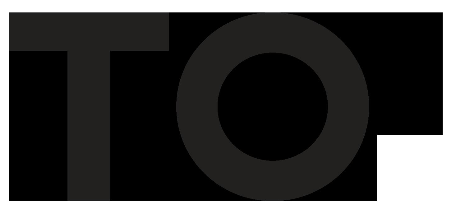 Toni Tortosa